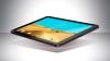 LG G Pad II 10.1: O tabletă creată la solicitarea consumatorilor (FOTO)