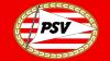 PSV Eindhoven, campioana Ţărilor de Jos, a început sezonul cu dreptul