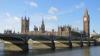 Anunţul făcut de Guvernul britanic: Ce riscă persoanele care închiriază locuinţe imigranţilor clandestini