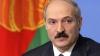 Președintele belarus, Alexandr Lukașenko, a eliberat din închisoare șase opozanți