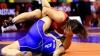 Luptătorii moldoveni, premiaţi de Federaţia de profil şi de Ministerul Tineretului şi Sportului