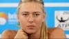 Şi-a încheiat evoluţia! Maria Şarapova se retrage de la US Open