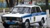Imagini de GROAZĂ! Un bărbat din Râbniţa a fost maltratat de miliţia transnistreană