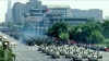 Liderii occidentali se feresc de marea parada militara a Chinei. Cine se va duce acolo
