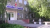 Şcolile profesionale din Moldova vor primi echipament din Japonia