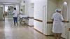 DOSAR PENAL pentru neglijența unor medici de la Spitalul Sfânta Treime. Vinovaţii riscă închisoare