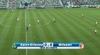 Un nou meci între Milsami şi Saint-Etienne. Ce s-a întâmplat la ultimul duel