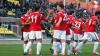 """""""Vulturii roşii"""" vor să sfâşie Saint-Etienne şi să ajungă în grupele Ligii Europei"""