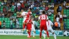 Milsami Orhei speră la o calificare miraculoasă în play-off-ul Ligii Campionilor