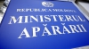 Ministerul Apărării are un nou viceministru. Decretul semnat de şeful statului