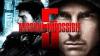 """Tom Cruise revine în filmul """"Misiune Imposibilă-5"""" şi domină box office-ul american"""