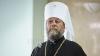 ÎPS Vladimir împlineşte 63 de ani. Detalii importante din viaţa Mitropolitului Moldovei