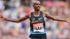 Britanicul Mo Farah a câştigat cursa de 10.000 de metri la Campionatul Mondial de Atletism