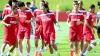 Monegascii speră la un sezon mai bun în Campionatul Franţei