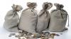 Prăbuşirea preţului la petrol a lovit în sacii cu bani. Cât au pierdut bogătaşii acestei lumi
