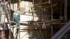 TRAGEDIE! Un moldovean care muncea în Rusia a căzut de pe schele şi a murit