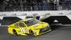 Matt Kenseth a câştigat cea de-a 21-a cursă a sezonului de NASCAR