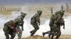 Aplicaţii NATO de proporţii în Europa de Est. Exerciţiile se desfăşoară simultan în patru ţări (VIDEO)