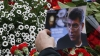NOI DETALII în cazul morţii lui Boris Nemţov. Ce a recunoscut principalul suspect