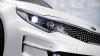 Kia îşi bucură clienţii prin lansarea noii generaţii a sedanului Optima pe continentul european