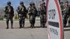 Ucraina ÎNĂSPREŞTE controlul la frontiera cu Moldova. Transportul va fi controlat de Garda Naţională