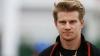Pilotul de Formula 1 Niko Hulkenberg va participa la Race of Champions. Cu cine va face echipă