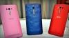Asus anunță trei noi telefoane ZenFone, iar unul dintre ele are cu o baterie imensă (FOTO)