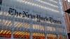 """""""The New York Times"""" a obţinut un succes RĂSUNĂTOR! Anunţul făcut de directorul general al ziarului"""