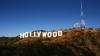 DOLIU pentru un celebru actor de la Hollywood. Nepoata sa a fost înjunghiată mortal