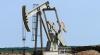 Ieftinirea petrolului transformă rubla rusească într-o simplă fiţuică