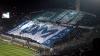 Olympique Marseille are ca antenor o fostă legendă a lui Real Madrid