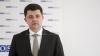 Victor Osipov la Fabrika: Tiraspolul cere clasarea dosarelor penale deschise pe numele unor demnitari