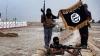 Date ÎNFIORĂTOARE! Câte persoane au fost executate într-o singură lună de Statul Islamic