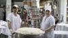 Scumpirea pâinii nu rămâne neobservată. Ce a decis Consiliul Concurenţei la subiect