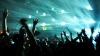 Afaceri murdare în cluburile de noapte. Poliţiştii au descins în locuinţele unor bărbaţi (VIDEO)