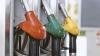 VEŞTI BUNE pentru şoferi! Anunţul făcut de cinci companii petroliere