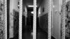 Cazul angajaţilor MAI suspectaţi că ar fi violat o minoră. DECIZIA Judecătoriei raionului Drochia