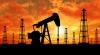 ÎNGRIJORĂTOR! Preţul unui baril de petrol a coborât sub pragul psihologic de 40 de dolari
