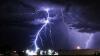 Morţi, răniţi şi valuri de peste 10 metri! O furtună devastatoare a făcut prăpăd