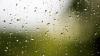 PROGNOZA METEO 17 august 2015. Săptămâna începe cu ploi de scurtă durată care vor cădea izolat