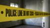 MACABRU! Cinci cadavre au fost descoperite într-o locuinţă din Mexic