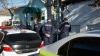 Un cetăţean rus, reţinut în biroul unui poliţist. I-a propus o afacere ispititoare ofiţerului (VIDEO)
