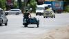 ACCIDENT FATAL! Un tânăr din Truşeni a murit după ce motocicleta pe care o conducea s-a răsturnat