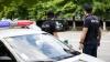Prezenţi la datorie! Câţi poliţişti vor asigura ordinea publică de sărbătorile naţionale