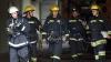 Ministerul de Interne intenţionează să deschidă posturi de pompieri şi salvatori în cât mai multe sate
