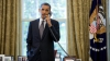 Barack Obama împlineşte 54 de ani! Cum şi-a sărbătorit ziua de naştere liderul de la Casa Albă