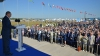 Show grandios inaugurat de preşedintele Putin. Sunt aşteptaţi peste 500.000 de vizitatori