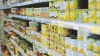 Rusia a mai anulat interdicţiile impuse conservelor produse de două companii din Moldova
