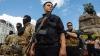 NOI victime în Ucraina! Insurgenții proruși continuă să atace cu artilerie grea