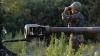 RĂZBOI în Ucraina! ORDINUL primit de armata ucraineană în contextul situaţiei grave din estul ţării